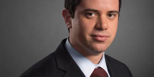 Jaime Elgueta Corvillón